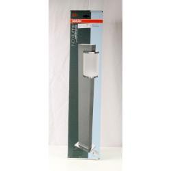 Svítilna OSRAM Noxlite Hal Cylinder Long 20W (s vadou)