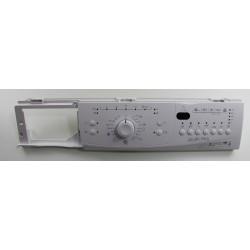 Ovládací panel Whirlpool AWO/D 5100 (859232610010)
