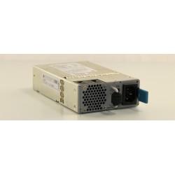 LITEON PS-2421-1-LF Power Supply