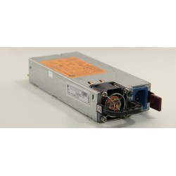HP DPS-750AB-3 A, Power Supply