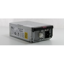 HP HSTNS-PA01, Power Supply