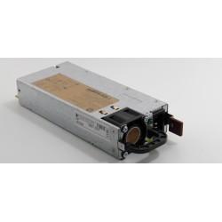 HP J9739A Power Supply