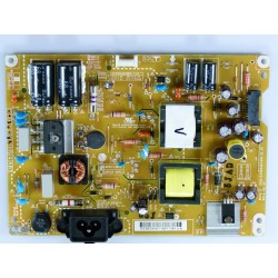 LG 32LB561V  deska