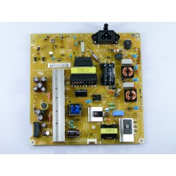 LG 39LB561V deska