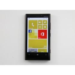 Mobilní telefon Nokia Lumia 920 Black (s vadou)