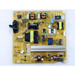 LG 42LB550V deska