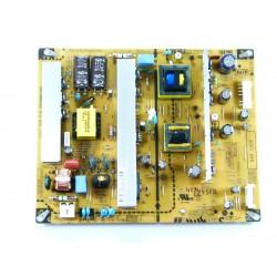 LG 42PN450B  deska