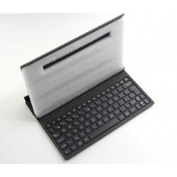 Klávesnice ASUS Folia Keyboard  černá