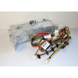 HP RPS Enablement Kit 5U G6