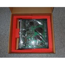 HP Switch 10/100/1000BASE-T-RJ45 LSR1GT48LEC1