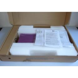 HP Switch E4210-48 Switch