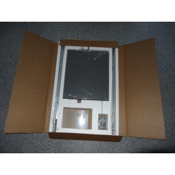 HP stgwrks san switch doc kit (am866-90901)