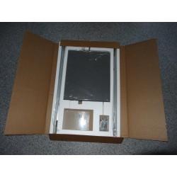 HP stgwrks san switch doc kit (am866-90901)