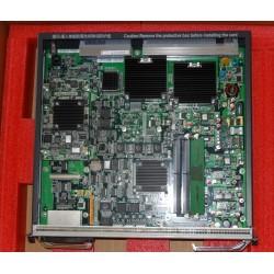 HP Switch HP 9500 ProCurve (JC120A)