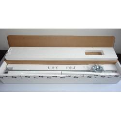 HP 445670-002 SAN SWITCH RAIL KIT (445670-002)