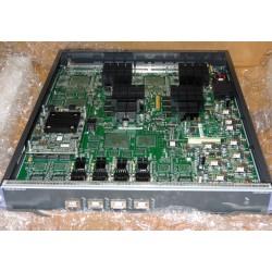 HP 12500 4-port 10GbE XFP LEC Module (JC070A)