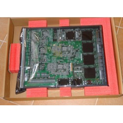 HP 12500 32-PORT 10GBE SFP+ REC MODULE (JC476AU)