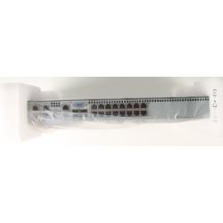 HP 2X1EX16 KVM IP CNSL G2 VM CAC SW (AF621A)