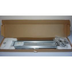 HP P2000 2U RackRailKit