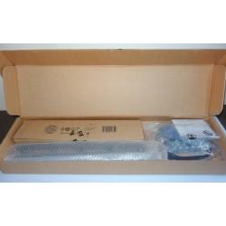 HP RACK CABLE MANAGEMENT KIT 231771-001 (AF099A)
