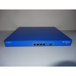 J9329A HP Procurve MSM730 Access Controller, MSC-5200 Multiservice controller