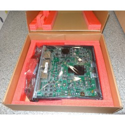 HP SPL-GP24L (JC660A)