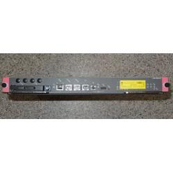 HP 10GBASE-R-SFP+ LSR1XP16REB1 (JC121A)