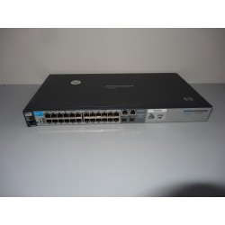 J9019A HP ProCurve Switch