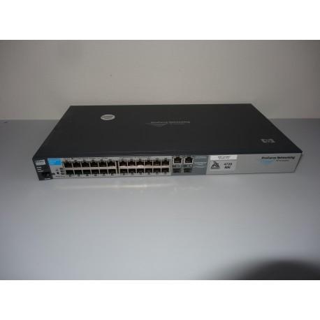 J9019A HP ProCurve Switch