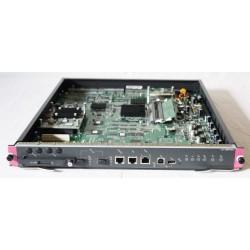 JC072A HP 12500 MANAGEMENT MODULE