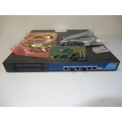JD271A S1000-A VPN Firewall Appliance