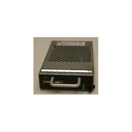 287486-B21 HP Ultra320 Single Bus I/O Upgrade Module HP Ultra320 Single Bus I/O