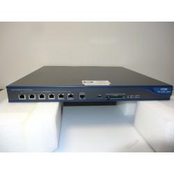JD275A HP U200-A S200-A Unified Threat Management UTM Appliance VPN Firewall
