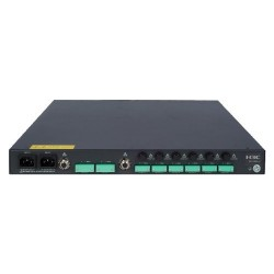 JG136A HP RPS1600-A Redundant Power System Power Supply H3C