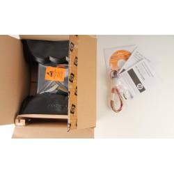 HP hh SATA DVD RW Jb Kit (624192-B21)