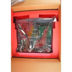 HP S1200E IPS Module (TPSB1200N75)