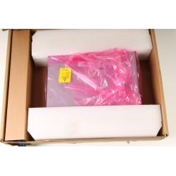 HP N Switch A3000 8GS 02 (JD444A)