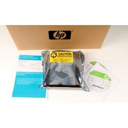HP RDX Internal Removable Disk Backup System (AJ765A)