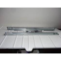 451459-002 HP Rack Rail Kit for Proliant DL320 G5 DL160 G5 DL320 G5p