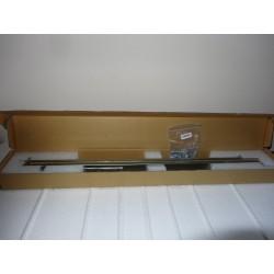 JC017A TippingPoint 2600NX Slide Kit Quick Rel.- rack slide rail kit