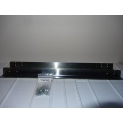 337808-002 HP Multi Use Rack Mounting Kit