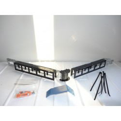 577462-001A Hp 577462-001 Dl380 G6 Dl380 G7 Dl385 G5p Cable Management Arm