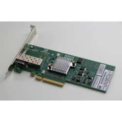 HP 8 Gbps Fibre Channel PCIe HBA (AP769-60001)