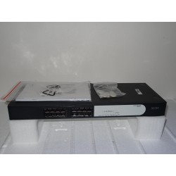 JD998A V1405-16G Ethernet Switch