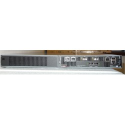 AP773A HP STORAGEWORKS MPX200 10-1GBE BASE MULTIFUNCTION ROUTER