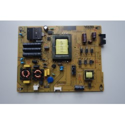 Hyundai -FL48272 - Power Board