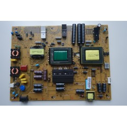 Hyundai -ULS485FE - Power Board