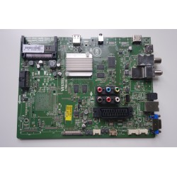 Hyundai ULS485FE- Main Board