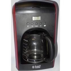 kávovarRussell Hobbs 19590-56