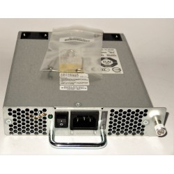 23-0000092-02 Brocade 5100 6500 7800 POWER SUPPLY 23-0000092-02 ALM2B